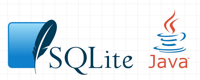 SQlite Java - How To Use JDBC To Interact with SQLite