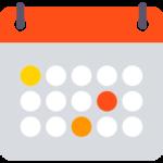 SQLite Date Functions