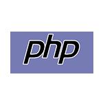 SQLite PHP